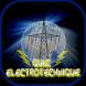 Quiz Génie-Électrique by App.tech