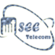 SEE Telecom by Mou Soft