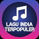 Lagu India Lengkap by Rokaku Studio