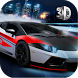 Speed Cars Racing 3D by 2017 Edd