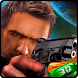 Bottle Shooting Master 3D Deluxe by Thumbs Up Games
