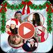 Christmas Movie Maker by Video Loft