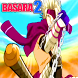 Guide Basara 2 by Subcult