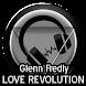 Lagu Baru Glenn Fredly