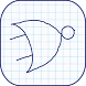 Logic Gates - Simulator and learning! by Cyfrogen