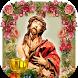 Oraciones de Sanidad by Reflexiones y Creencias