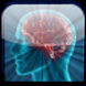 Brain Age Test Free by Best Free Addictive Games Brain Game Factory