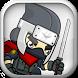 Super Ninja Run And Jump by Dev-Game