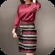 Korean Fashion Styles by Firlian