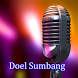 Lagu Doel Sumbang Terlengkap by CEKA apps