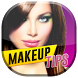 Beauty Makeup Tips & Tricks by SmxGold