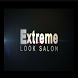 extreme look salon