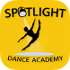 Spotlight Dance Academy by EasyApps-Anthony