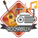 rockabilly radio stations FM best music online fre
