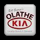 Olathe Kia Dealer App by AutoMotionTV