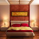 Bedroom Decoration Ideas by Scorpion King