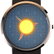 Sunlight Watch Face by Best Watch Faces