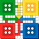 Ludo Game by BlackLight Studio Works