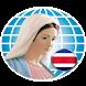 Radio Maria Costa Rica App by CatholicApps
