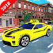 ???? Taxi Driving Games: Mountain Taxi Driver 2018 by Cornice Games