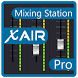 Mixing Station X Air Pro by davidgiga1993