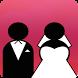 Wedding Memories FX by External PMO