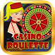 Casino Roulette Jackpot Free by Fragranze Apps Limited