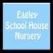 Eagley School Nursery by Appyli2