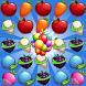 Fruit Crush Match 3 by Match 3 Valentino