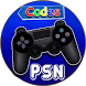 Tips for Free promo PSN Codes Gift Card Generator by Ousama Lmwaz Devo