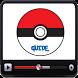 Videos Pokemon Go by Vodriway