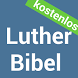 Luther Bible German Bible FREE by Salem New Media