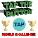 Tap The Button Pro : World by Infocrib