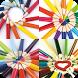 Jeux de Coloriage pour Enfant by BuzzApps10