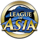 League of Asia (Garena Region) by League of Asia