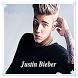 Justin Bieber - Sorry by LenDev