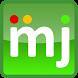MobiJobi, Manage Mobile Teams by MobiJobi