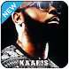 KAARIS Album DOZO MP3 Music 2018 by mp3-music