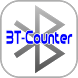 BTCounter by msfactory777
