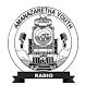 Amanazaretha Youth Radio by Nobex Technologies