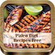 Paleo Diet Recipes Free by Nookkaew99 Developer