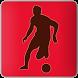 Paulistão 2018 - Futebol