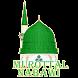 Murottal AlQuran Nabawi by Queenza dev