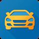 Personal Auto Dealer by Rievoluzione.it S.r.l.