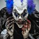 Scary Clowns Wallpapers 4k by Latmos