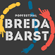 Breda Barst - Festival App