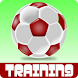 Football Training by Free Sport Apps