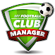 My Football Club Manager MyFC by Sports Director Ltd