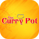 The Curry Pot by Touch2Success