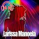 Larissa Manoela Música Letras by Smart Music Studio